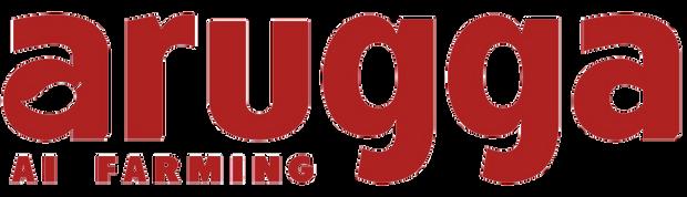 Arugga.png