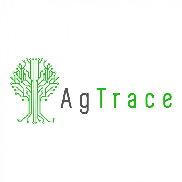 AgTrace.jpg