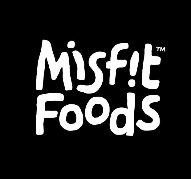 Misfit Foods.png