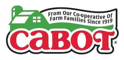 Cabot_Logo_detail.jpg
