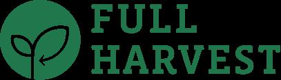 FullHarvest_Logo_RGB.webp