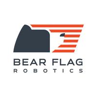 Bear Flag.png