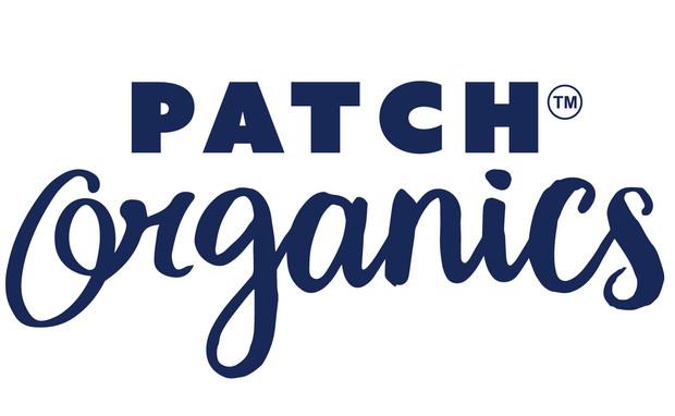 PatchOrganics.jpg