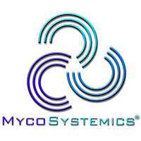 MycoSystemics.png