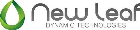 New Leaf Dynamic Technologies.jpg