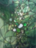 in vitro 3.jpg