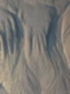 7 -P1130452-sables-chimer.jpg
