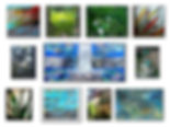 2020-03-13 Expo Brives Moins - Villatte