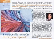 Article Pratique des arts 2020-04-c.jpg