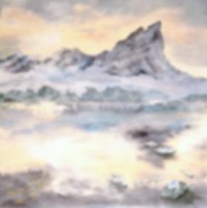 Antartique aquarelle 40x40cm.jpg