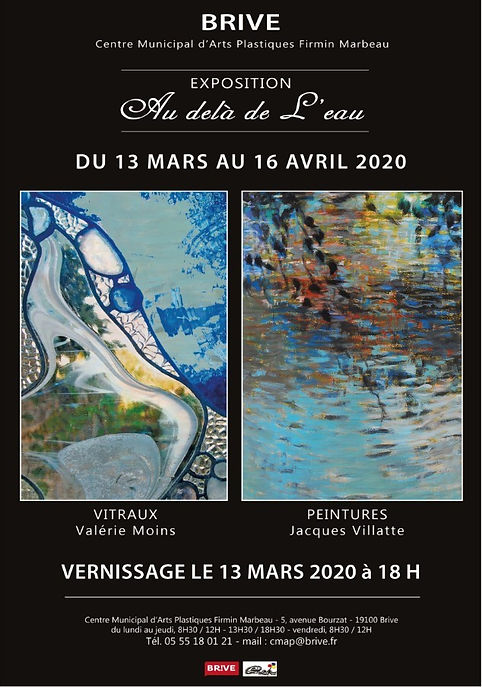 2020-03-13 affiche Moins-Villatte .jpg