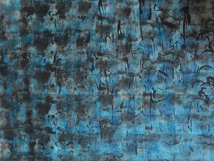 Muriel Carrupt   Stream Art