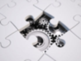 bigstock-solving-the-problem-concept---1