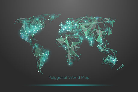 bigstock-Polygonal-world-map-93533204.jp