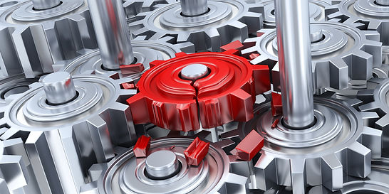 bigstock-Gears-And-Broken-Red-Gear-10575