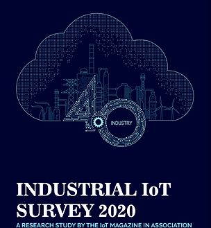 thumbnail_IIoT Cover.png