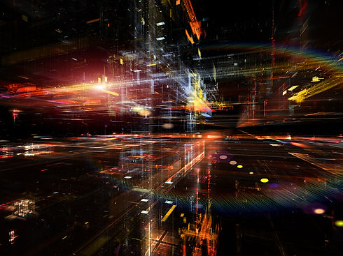 bigstock-Technology-Abstraction-43112191