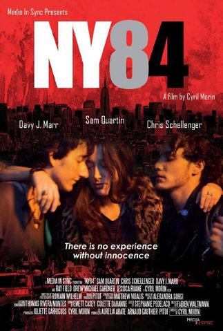 NY1984.jpg