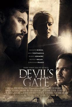 devil gate_._V1_SY1000_CR0,0,674,1000_AL