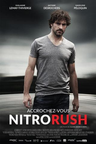 nitro-rush-2016-affiche.jpg