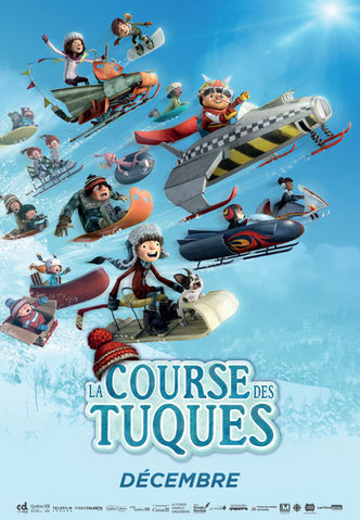 course_tuques.jpg