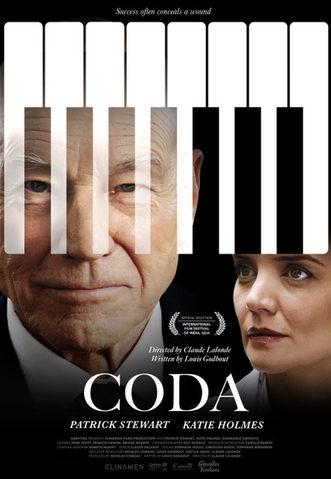 watch-coda-2019-online-free.jpg
