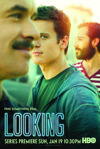 Looking-Poster-Saison1-11.jpg