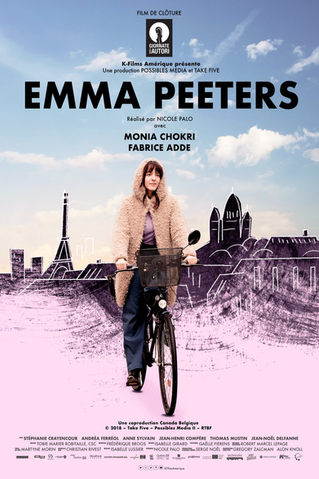 emma-peeters-2018-affiche.jpg