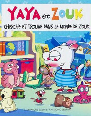 Livre-Cherche-et-trouve-de-Yaya-et-Zouk_