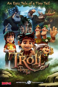 http-::www.distribution360.com:show:yaya