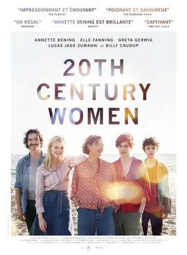 20th_Century_Women.jpg