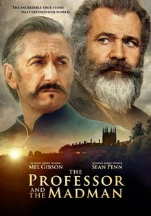 220px-The_Professor_and_the_Madman_(film