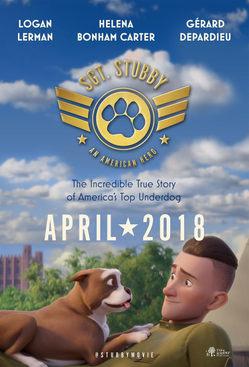 sgt-stubby-american-hero-poster.jpg
