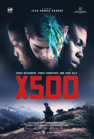 x500-poster.jpg