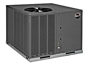 Package_AC_and_Heat_Pump.jpg