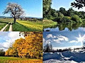 Four_seasons1.jpg