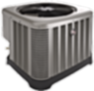 17 seer air conditioner.png