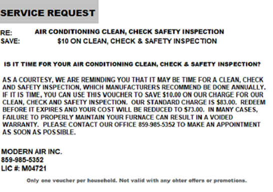 air conditioning postcard2 air.png
