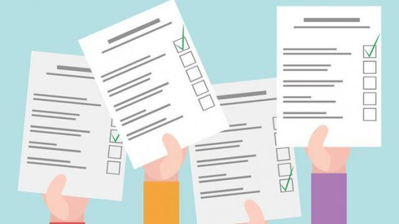 How to Make Your Content More Personalised Using Surveys!