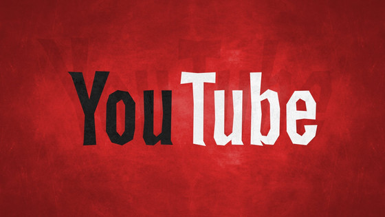 Paid channel service terminated by YouTube