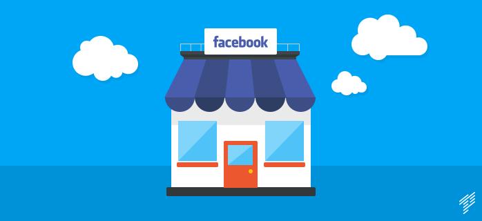 Facebook-the home-base