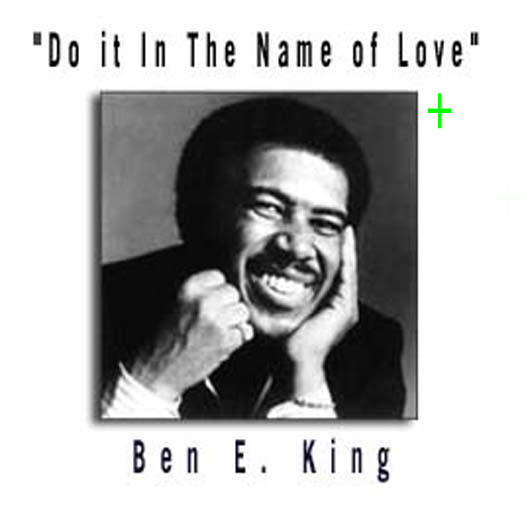 ben_e_king_do_it.jpg