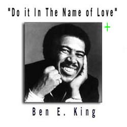 ben_e_king_do_it.jpg