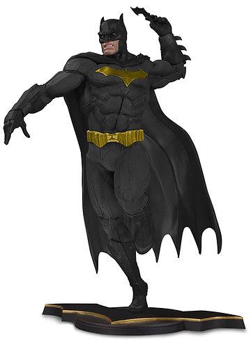 DC COLLECTABLES - BATMAN PVC