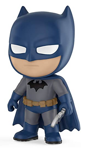 FUNKO 5 STAR: DC COMICS - BATMAN