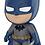 Thumbnail: FUNKO 5 STAR: DC COMICS - BATMAN