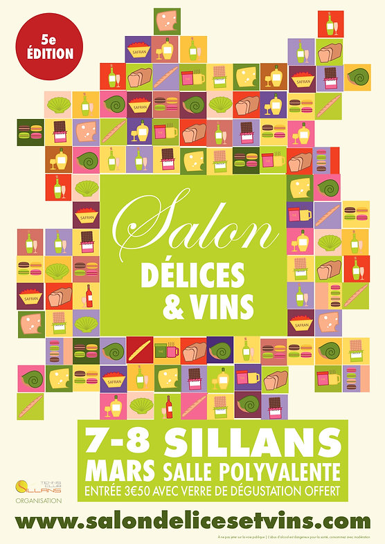 Affiche salon vins 2020-FINAL A3 sans tt