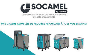 SOCAMEL insert publicitaire-page-001.jpg
