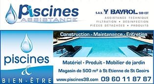 Piscines PA & BE.PNG