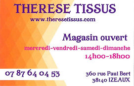 Therese Tissus.jpg